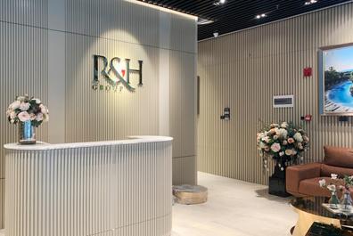 R&H Group